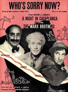A_Night_in_Casablanca_cover_(alternate)