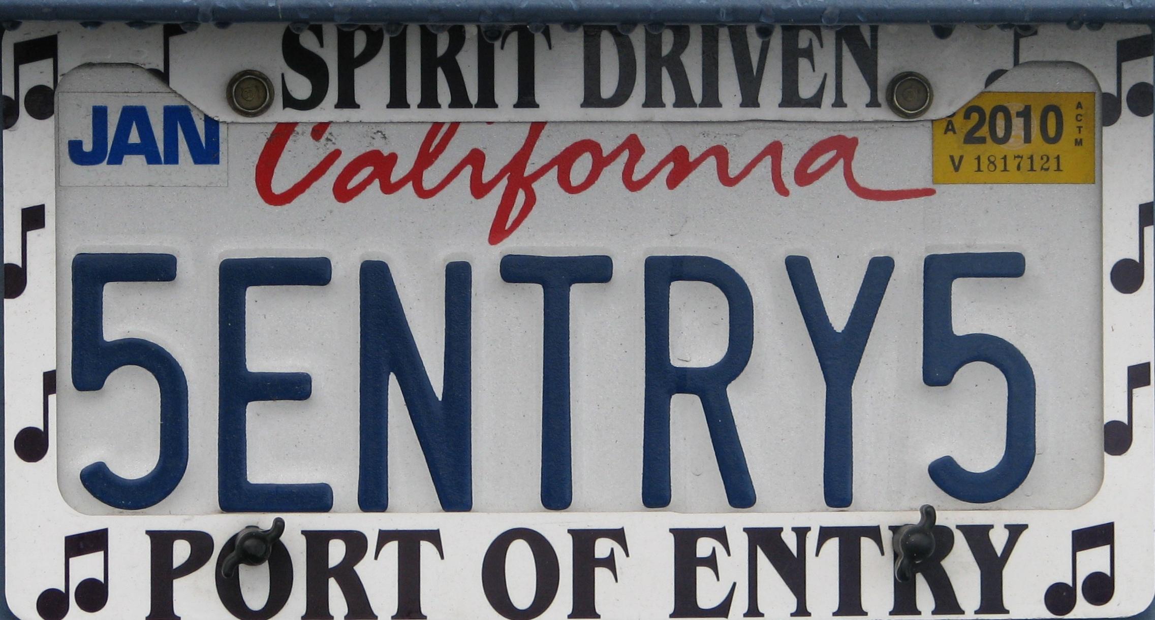 CA.5ENTRY5.JPG
