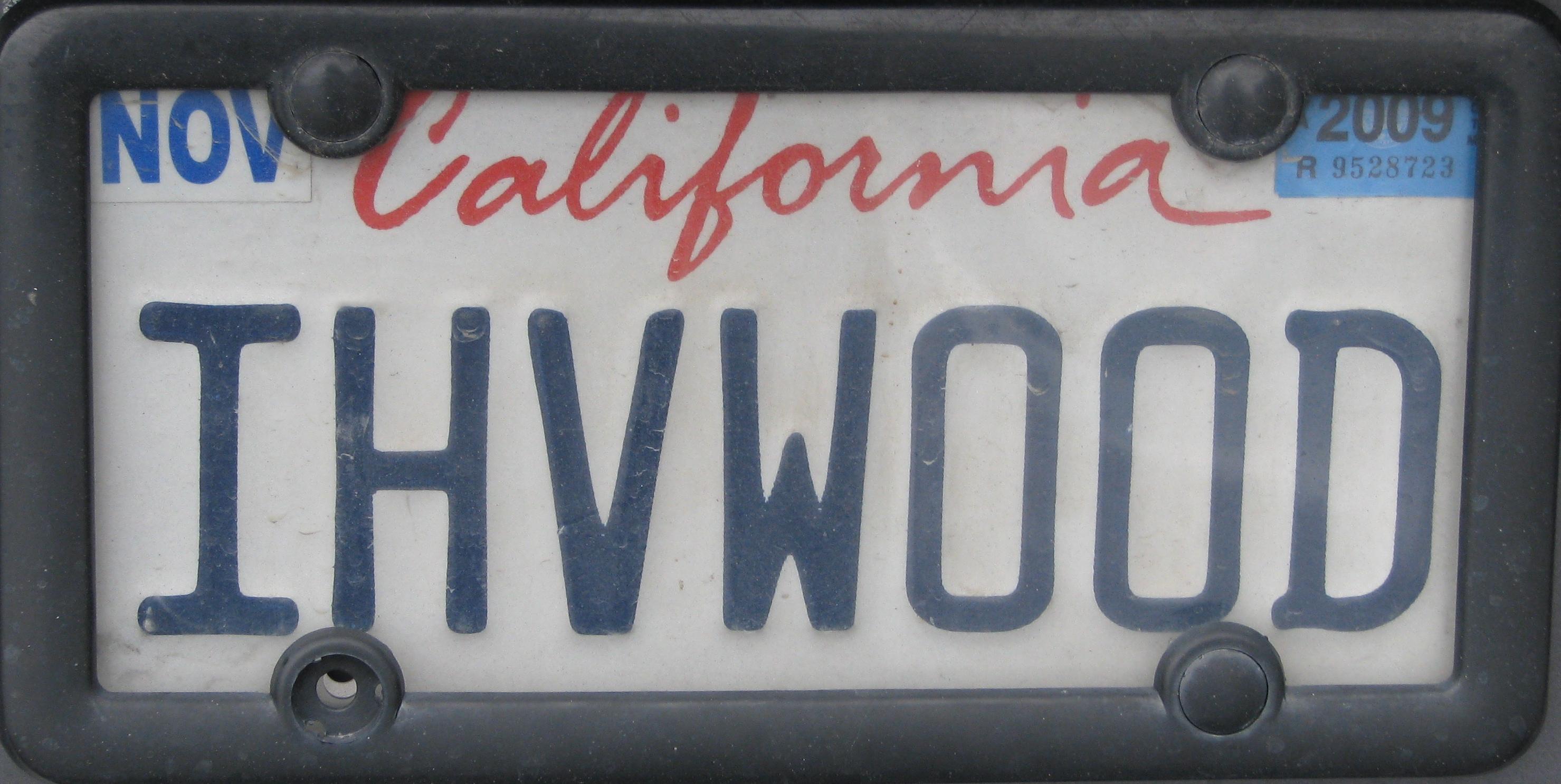 CA.IHVWOOD.JPG